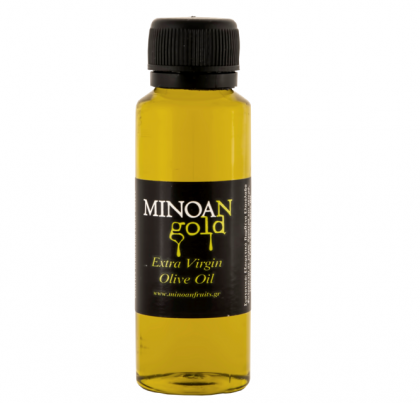 MINOAN gold olive oil 0,302